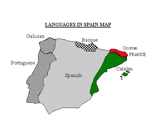 basquecountrymap.jpg